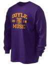 Doyle High SchoolMusic