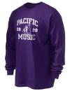 Pacific High SchoolMusic