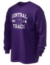 Omaha Central High SchoolTrack