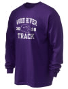 Wood River High SchoolTrack