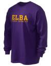 Elba High SchoolCross Country
