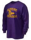 Bellevue West High SchoolCheerleading