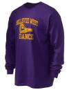 Bellevue West High SchoolDance