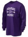 Chesapeake High SchoolMusic