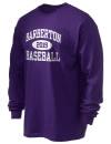 Barberton High SchoolBaseball