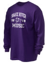 Snake River High SchoolMusic