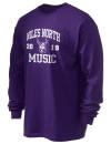 Niles North High SchoolMusic