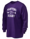 Manteno High SchoolRugby