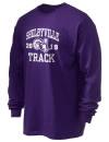 Shelbyville High SchoolTrack
