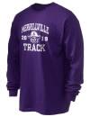 Merrillville High SchoolTrack