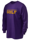 Scottsburg High SchoolGolf