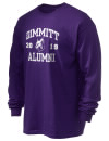 Dimmitt High School