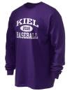 Kiel High SchoolBaseball