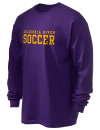 Columbia River High SchoolSoccer