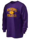 John Rogers High SchoolFootball