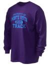 Monte Vista High SchoolTrack