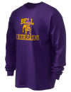 Bell High SchoolCheerleading