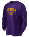 Baraga High SchoolBasketball