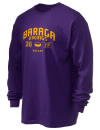 Baraga High SchoolHockey