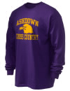Ashdown High SchoolCross Country