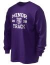 Minor High SchoolTrack