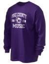 Pike County High SchoolMusic