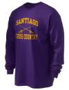 Santiago High SchoolCross Country