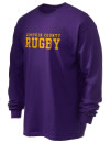 Lumpkin County High SchoolRugby