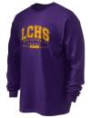 Lumpkin County High SchoolVolleyball