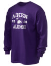 Aiken High School