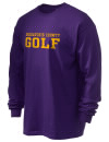 Sequatchie County High SchoolGolf