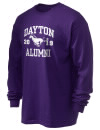 Dayton High School