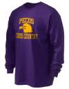 Pecos High SchoolCross Country