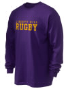 Liberty Hill High SchoolRugby