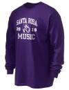 Santa Rosa High SchoolMusic