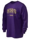 Hermiston High SchoolVolleyball