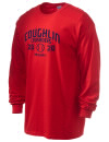Coughlin High SchoolBaseball
