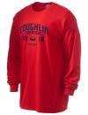 Coughlin High SchoolHockey