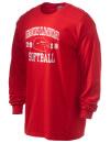 Benavides High SchoolSoftball