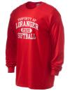 Loranger High SchoolSoftball
