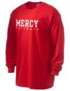 Mercy High SchoolSoftball