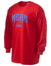 North Salinas High SchoolCross Country