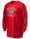 Hewitt Trussville High SchoolGolf