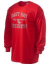 East Bay High SchoolCross Country