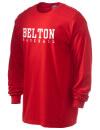 Belton High SchoolBaseball