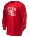 Mcnair High SchoolFootball