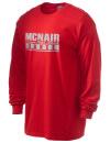 Mcnair High SchoolDance