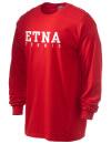 Etna High SchoolTennis