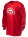 Francis Scott Key High SchoolFootball