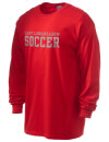 East Longmeadow High SchoolSoccer